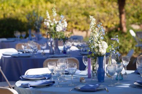 craigslist thrift store wedding decor weddingbee