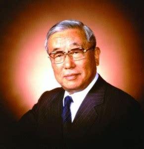 Eiji Toyoda, key figure in Toyota's rise, dies aged 100 ...