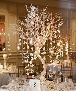 【美術館で結婚式。】~四季「冬」~:飛騨高山美術館ブログ 「ぬぼでこ」