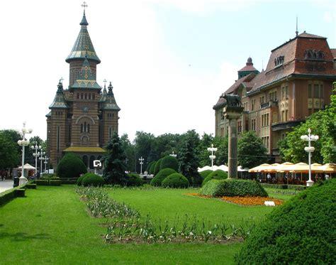 Octavian Paler - Romania tara noastra, Видео, Смотреть онлайн