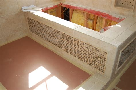 Westside Tile And Canoga Park Ca by Bathtub Tile Bathroom Tile Westside Tile And