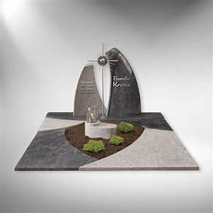 Grabsteine Preise Einzelgrab : grabsteine fulda gedenksteine urnen ~ Frokenaadalensverden.com Haus und Dekorationen