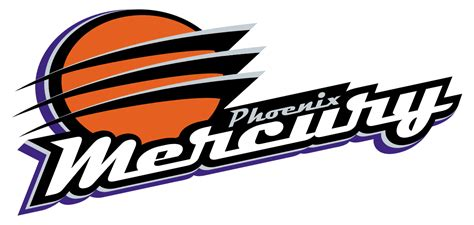phoenix mercury wikipedia