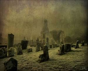 17 Best images about Pretty Cemeteries on Pinterest ...