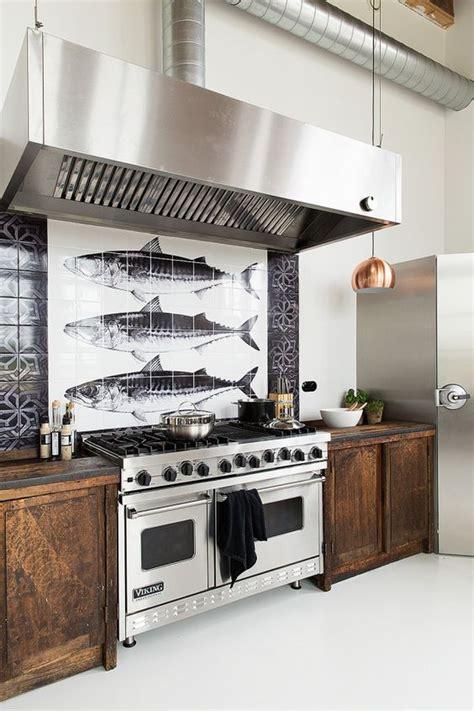 credence de cuisine originale credence cuisine originale accueil design et mobilier