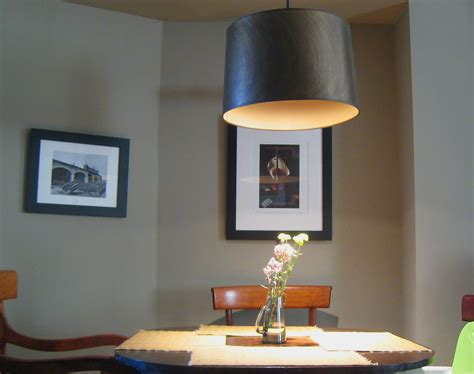 over dining table lighting dining table height light over dining table
