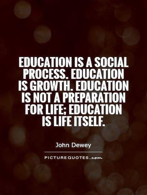 training  development quotes quotesgram