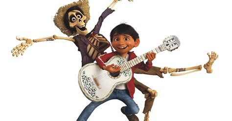 coco news sample  songs   upcoming film