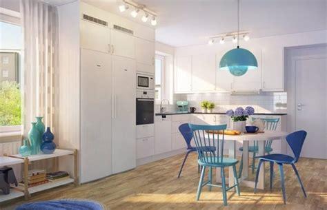 cocina comedor ideas  decorar una cocina  zona de