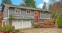 exterior paint color ideas 40 Exterior Paint Color Ideas For Mobile Homes - Round Decor