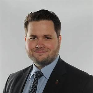 Anders Vistisen (@AndersVistisen) | Twitter  Anders