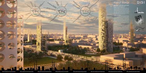 evolo skyscraper competition   architect