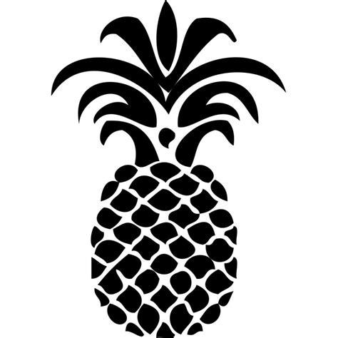 citation pour cuisine sticker ananas