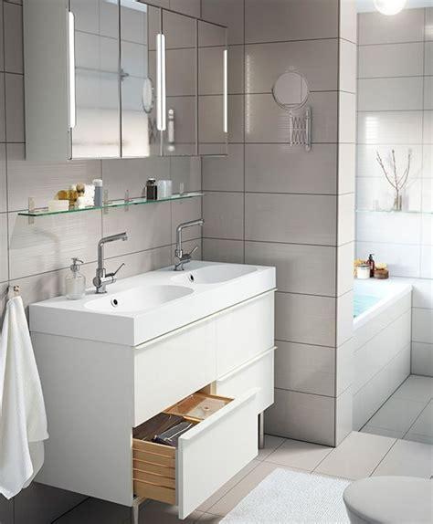 ikea bathroom ideas pictures 81 best porcelanosa images on homes bathroom