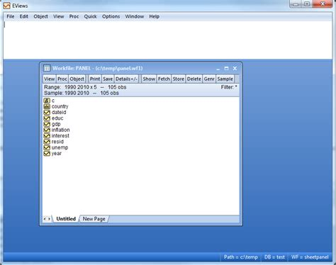 Eviews6 Eviews 6 From Iso Enterprise Edition Cracked Ok