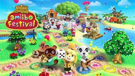Animal Crossing Desktop Wallpaper - animal crossing wallpaper 1920x1080 www pixshark