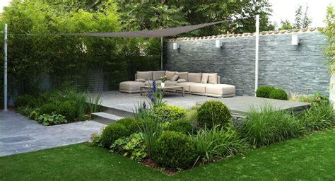 IDESIA - Architecte Paysagiste - Region Rhu00f4ne-Alpes - Lyon - Mobilier de Jardin Outdoor design ...