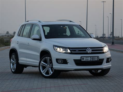 Car Review, Price, Photo And