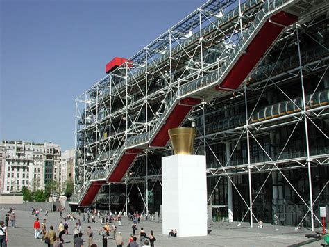 centre pompidou museum of modern top tourist places to visit in top reviews