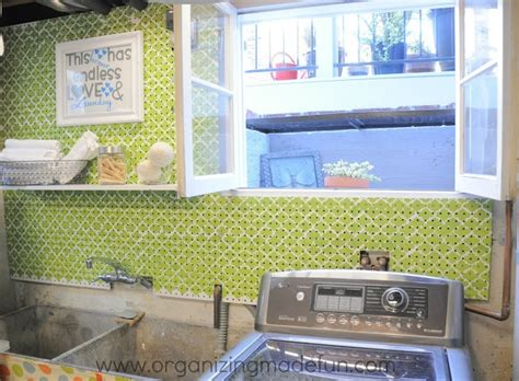 How To Make A Utility Room Pegboard Backsplash  Appliance. Auntie Ems Kitchen. Savannah Candy Kitchen Savannah Ga. Kitchens Nj. Rolling Kitchen Cabinets. How To Replace A Kitchen Sink Faucet. Faraday Kitchen Store. San Antonio Kitchen Remodeling. Outdoor Kitchen Lighting Fixtures