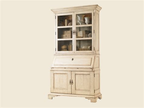 secretary desks finest small secretary desk with hutch