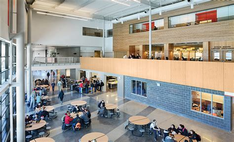 natrona county high school renovation rolls   phases