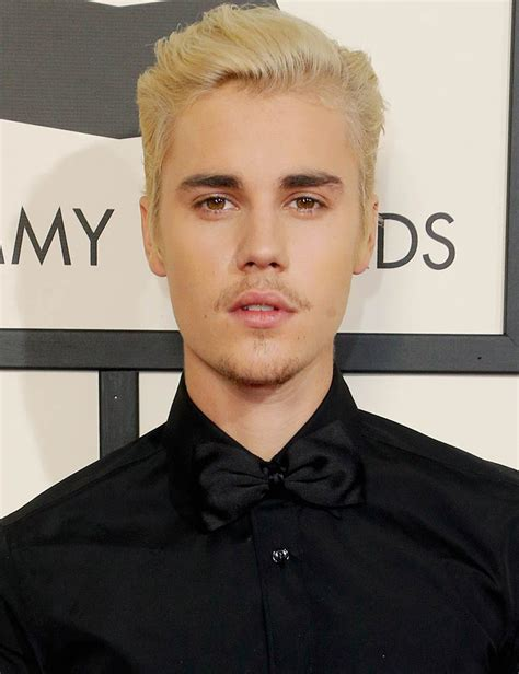 25 best justin bieber haircuts hairstyles modern men s guide