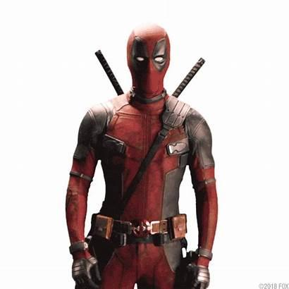 Deadpool Goodbye Fox 20th Century Entertainment Gifs