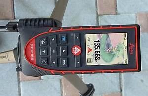 Test Laser Entfernungsmesser : leica disto d510 laserentfernungsmesser test ~ Yasmunasinghe.com Haus und Dekorationen