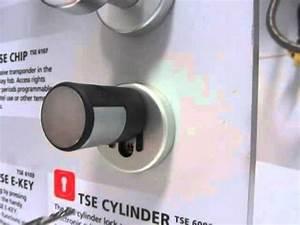 Burg Wächter Tse 5012 Probleme : utilizando a chave anti pane no tse 5012 biometria burg ~ Watch28wear.com Haus und Dekorationen