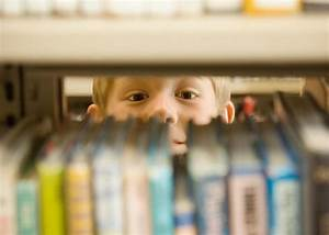 How to Help Your Child Transition to Chapter Books