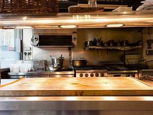 Fairfax City Restaurant Inspections: Silver Diner, Nan Jing, Corner Bakery Cafe, More | Fairfax ...