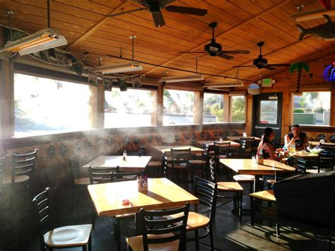 affordable seating helps pepper s cantina with their grand