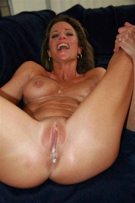 Sweaty Milf Creampie Milf Adult Pictures Luscious