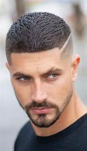25 Popular Short Hairstyles For Men Will Surely Make Your