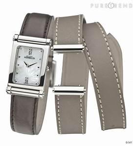 antares bracelets interchangeables michel herbelin une With robe fourreau combiné avec bracelet cuir acier