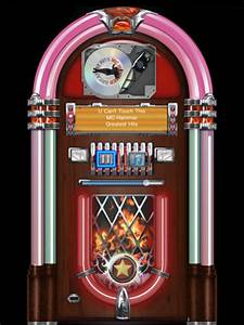 Jukebox Hd for iPad Download Jukebox App Reviews for iPad