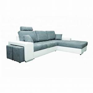 therma canape d39angle droit convertible troc 3000 frejus With canapé convertible angle droit