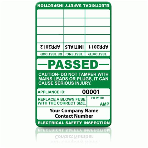 Personalised Portable Appliance Cable Wrap Test Label. Zodiac Aquarius Signs. Raccoon Stickers. Phone Case Stickers. Small Bedroom Murals. Memphis Lettering. Creative Conference Signs. Outdoor Business Signs. Preventing Signs