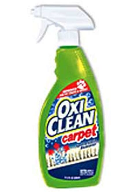 Kaboom Bathroom Cleaner Toxic by As Seen On Tv Products Oxi Clean Kaboom Products