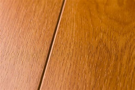 laminate flooring care laminate floor care