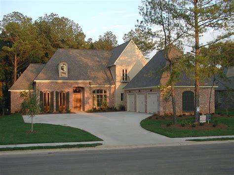 Tri County Homes  Custom Home Builder Madison Ms