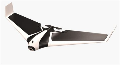 parrot disco drone  max