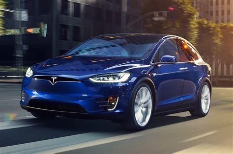 35+ Tesla Car Specs 2017 PNG