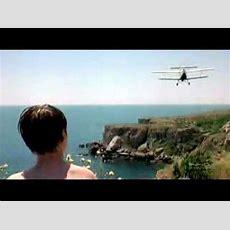 "Trailer For ""i Am David"" Youtube"