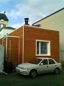 Friedrich Ebert Str Wuppertal : architekturb ro gaal home ~ Yasmunasinghe.com Haus und Dekorationen