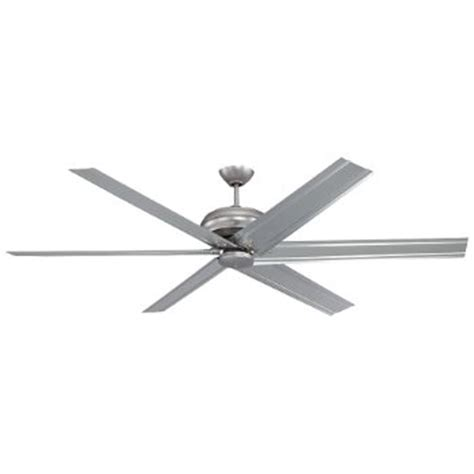 72 inch ceiling fan colossus 72 inch outdoor indoor ceiling fan by craftmade