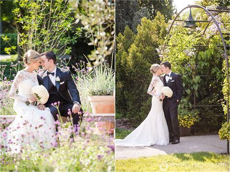 mendenhall inn wedding photographer joe