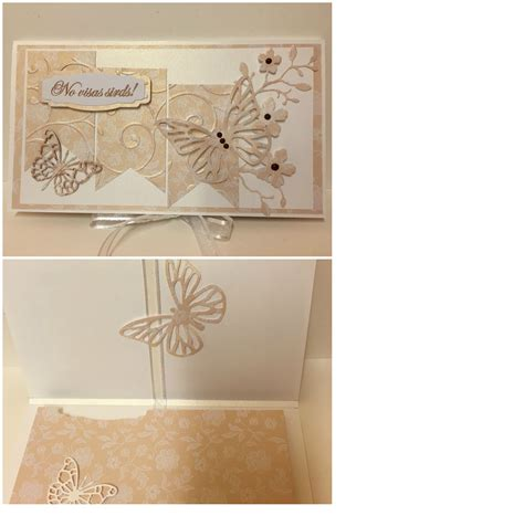 Taureņu tēma   Decorative boxes, Decor, Invitations