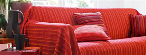 housse canape extensible jeté de canapé pas cher housse et plaid pour canapé d 39 angle